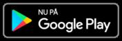 google-play-badge_edit2